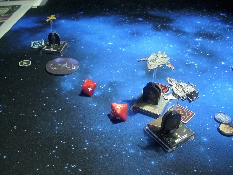 [Mission] Protect the Outposts - Maquis vs. Cardassianer E1wwhokev7wyo3c3k