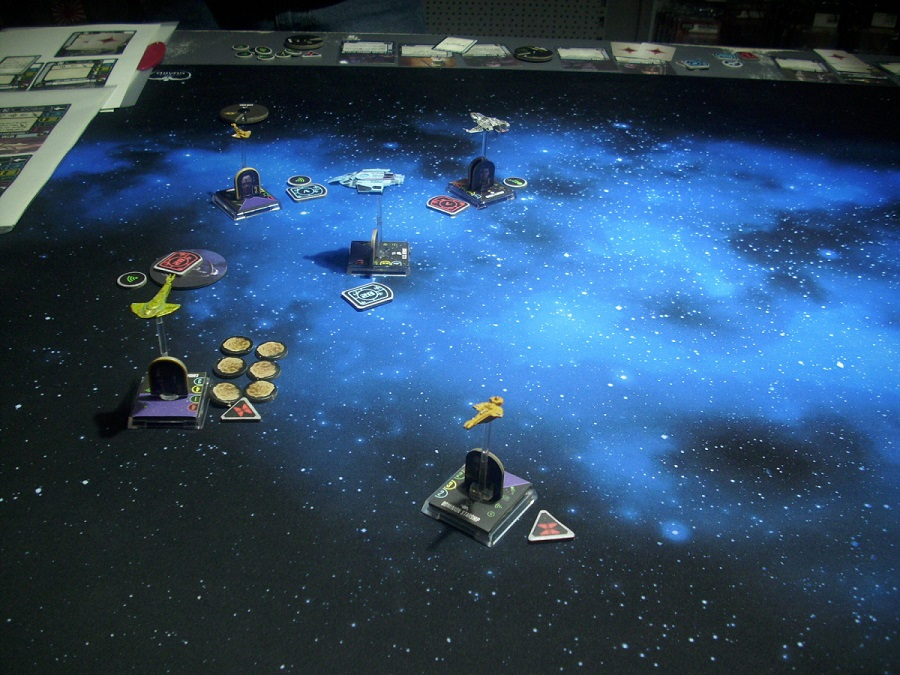 [Mission] Protect the Outposts - Maquis vs. Cardassianer E1wwnv5grcr16kxds
