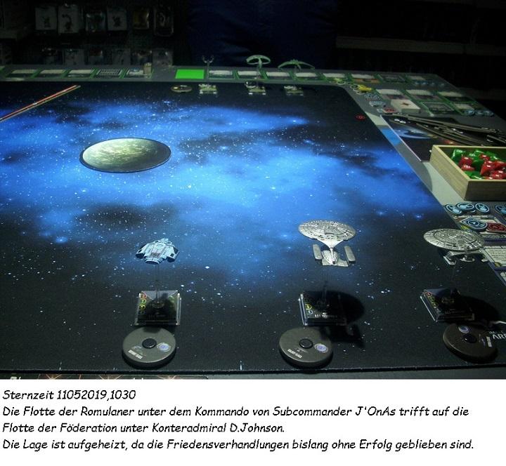 Ein Einführungsspiel Romulaner vs. Föderation  E3pd0xoy0e732rxfk