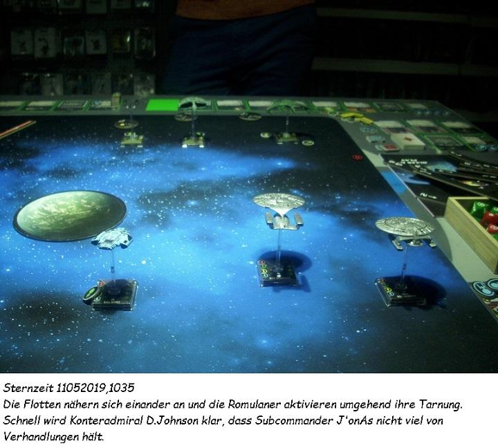 Ein Einführungsspiel Romulaner vs. Föderation  E3pd12zddj215ws8w
