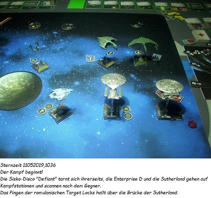 Ein Einführungsspiel Romulaner vs. Föderation  E3pd17sslr2f2d05c