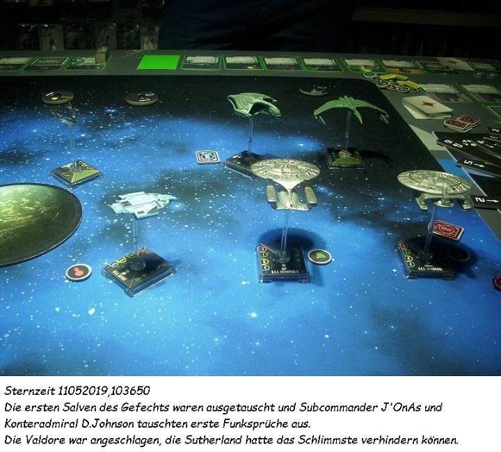 Ein Einführungsspiel Romulaner vs. Föderation  E3pd1d3jutwlp98g0
