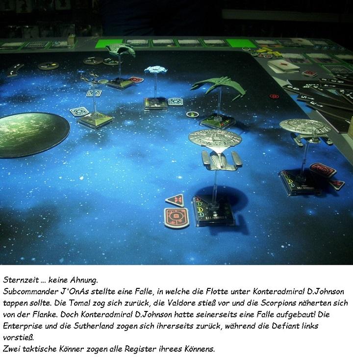 Ein Einführungsspiel Romulaner vs. Föderation  E3pd1m84fn1mq82dc
