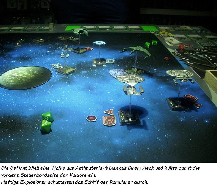 Ein Einführungsspiel Romulaner vs. Föderation  E3pd1s0zp2ldyn56o