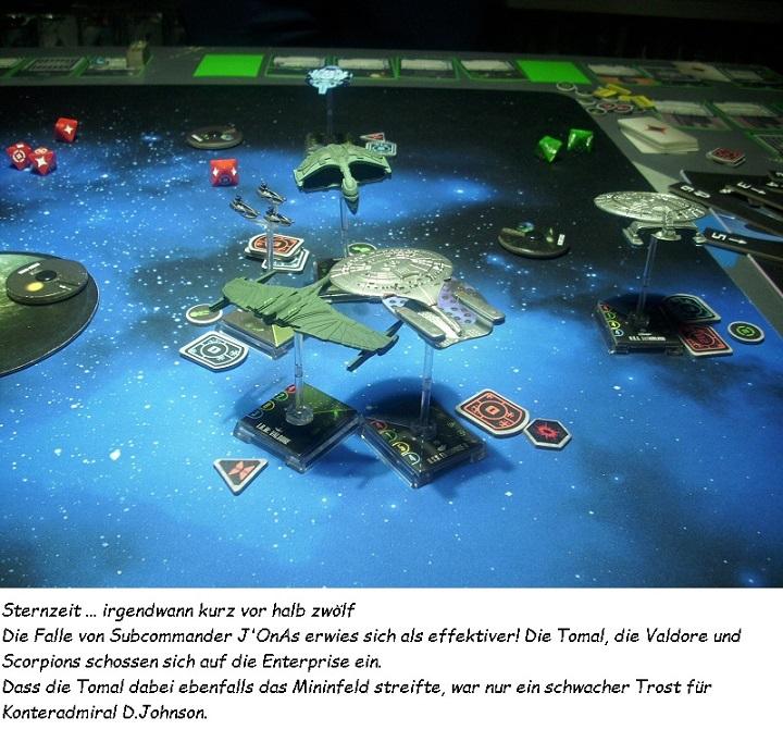 Ein Einführungsspiel Romulaner vs. Föderation  E3pd1x86wn1ff1lvk