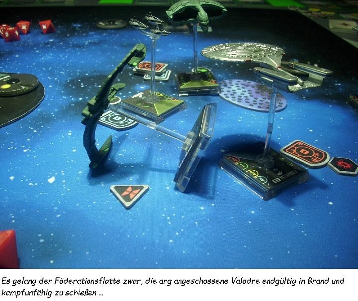 Ein Einführungsspiel Romulaner vs. Föderation  E3pd24beux4tzp5og