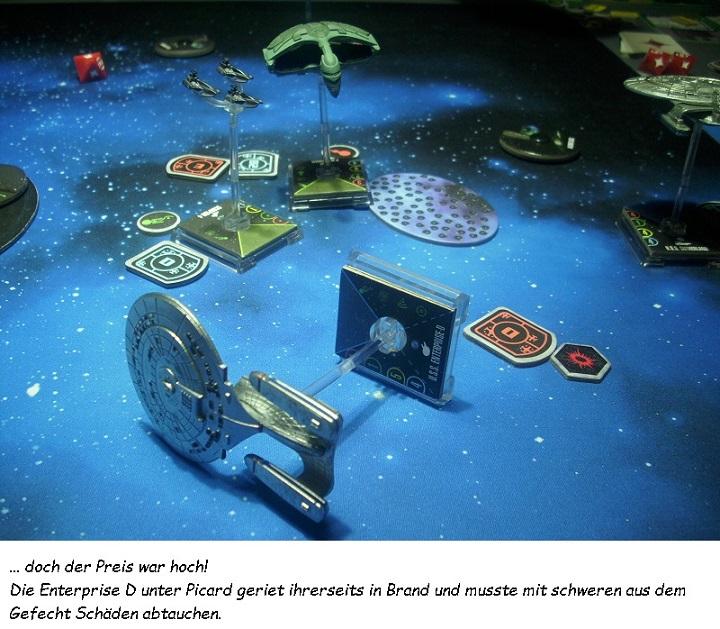 Ein Einführungsspiel Romulaner vs. Föderation  E3pd2am55lt3omd4w