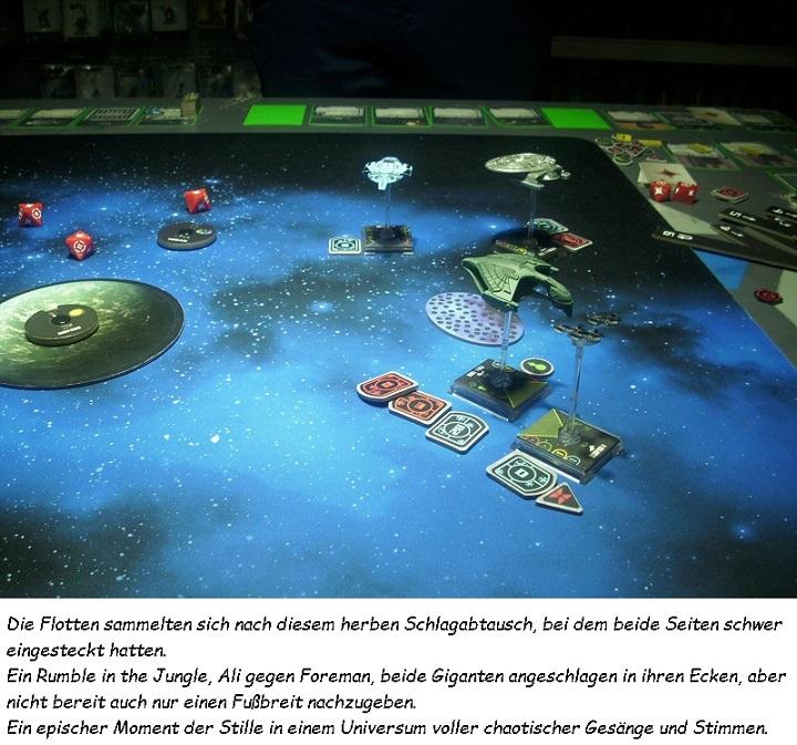 Ein Einführungsspiel Romulaner vs. Föderation  E3pd2gw3prd2irv28