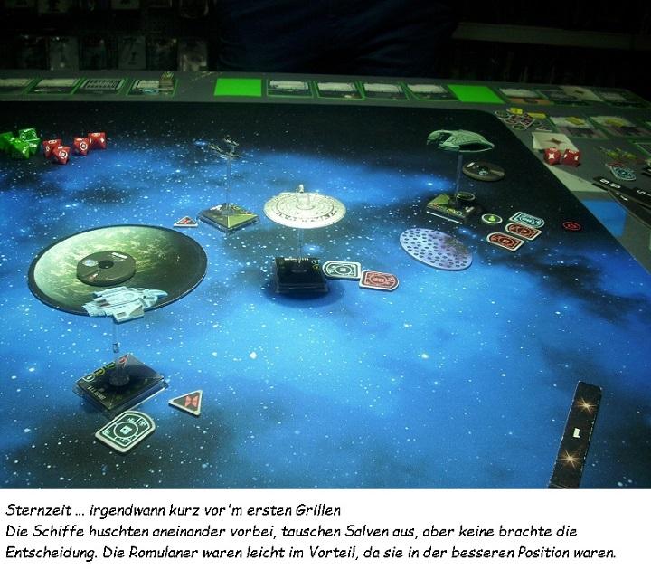Ein Einführungsspiel Romulaner vs. Föderation  E3pd2msc4te0o6ps0