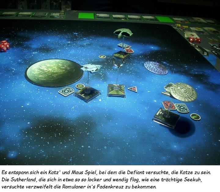 Ein Einführungsspiel Romulaner vs. Föderation  E3pd30ut9ffpeeqkg