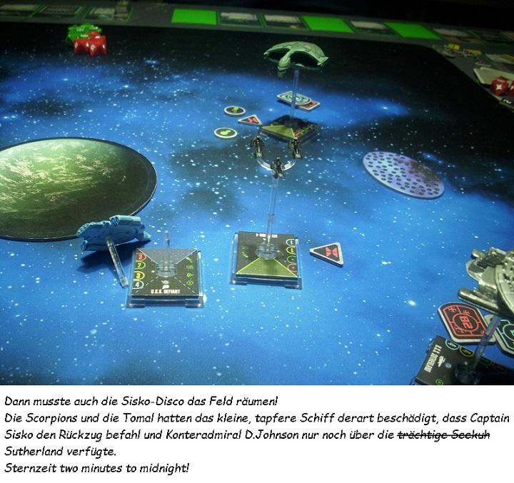 Ein Einführungsspiel Romulaner vs. Föderation  E3pd36ga7wot11tds
