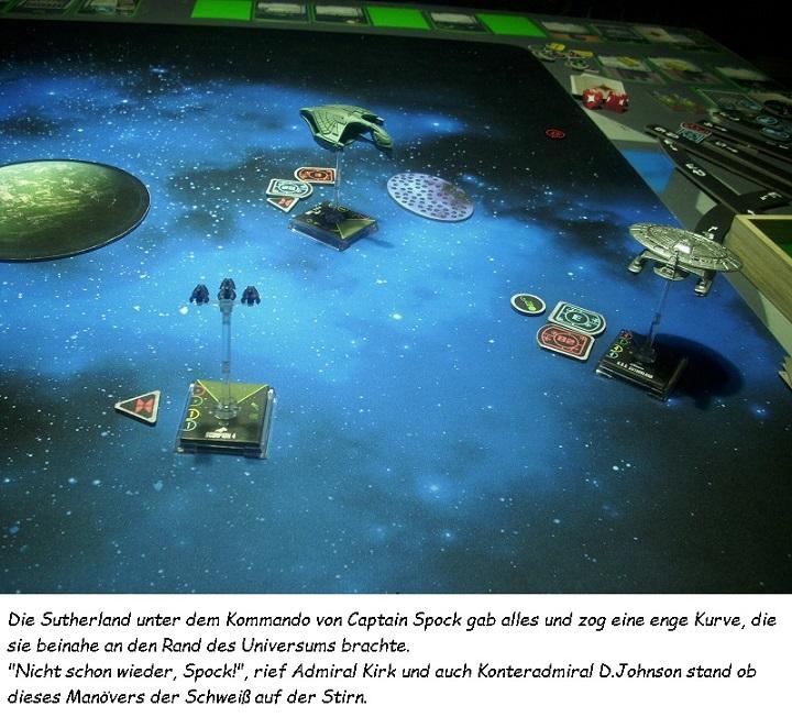 Ein Einführungsspiel Romulaner vs. Föderation  E3pd3cucza37e016o