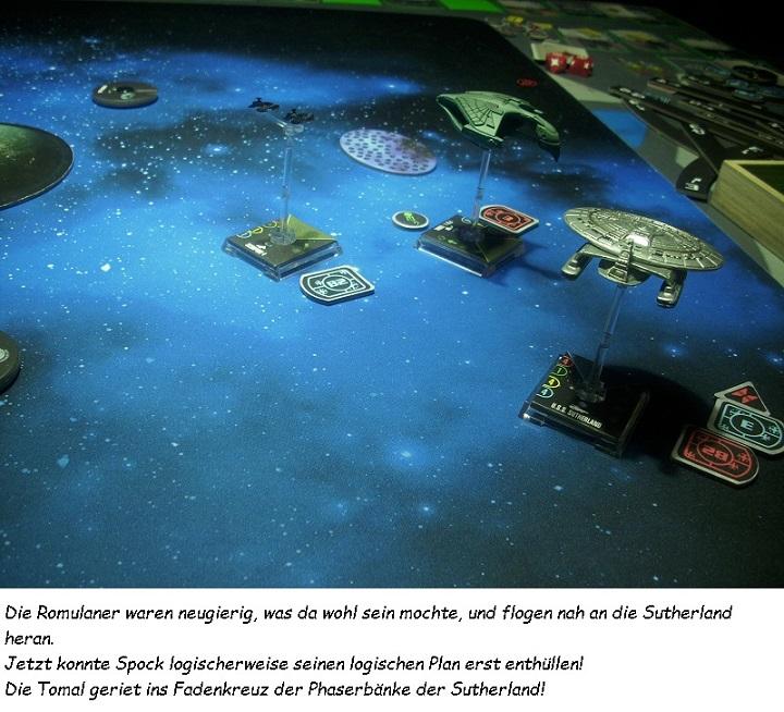 Ein Einführungsspiel Romulaner vs. Föderation  E3pd3joa3xwqdfc3k