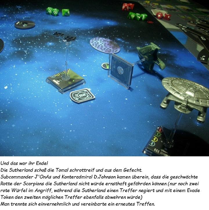 Ein Einführungsspiel Romulaner vs. Föderation  E3pd3r4c2jmvbmm0w