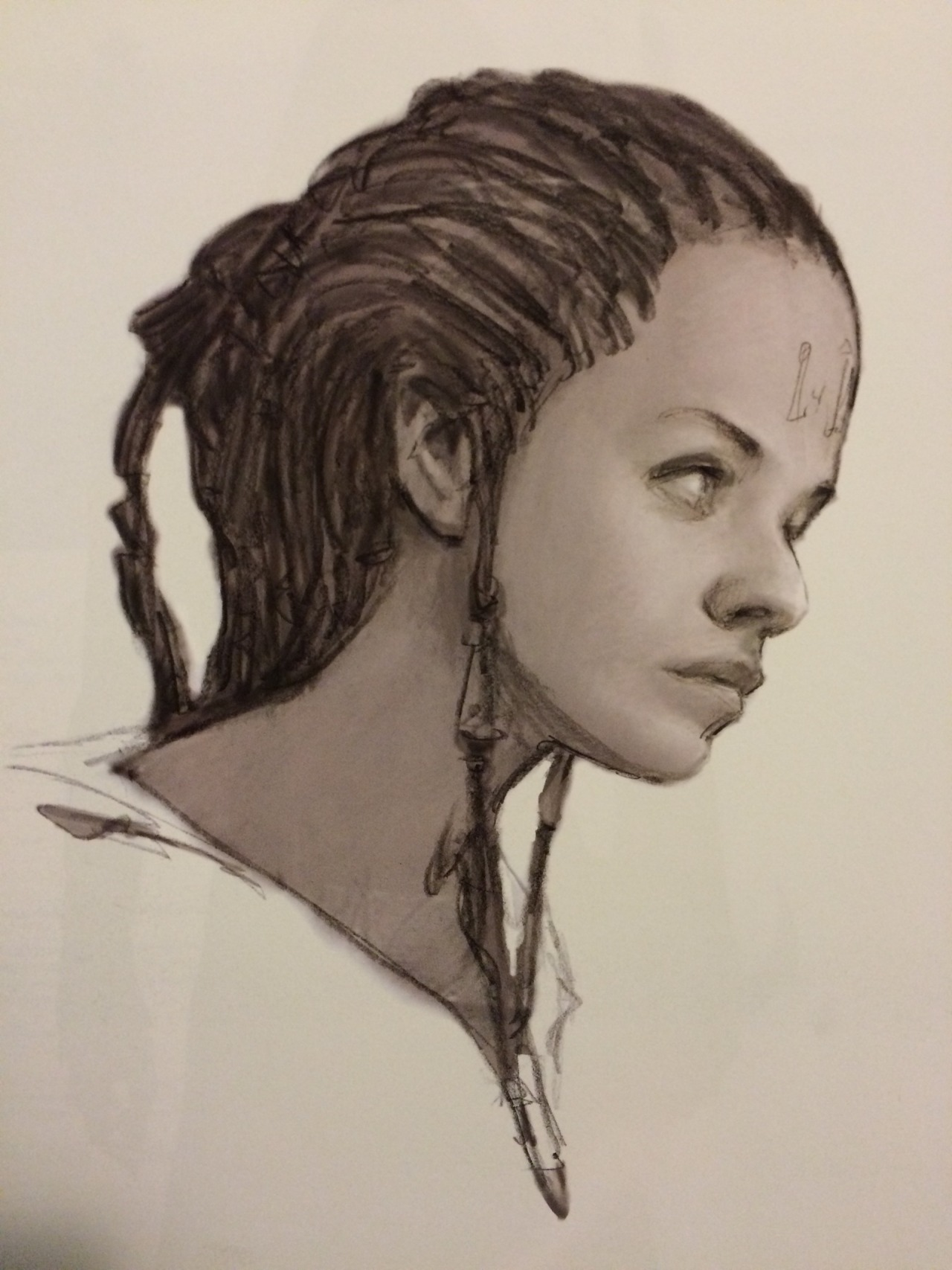 ARCHIVE: Rey's Lineage Discussion II - 2 - Page 3 Tumblr_o2z5veb4u01v3jt3zo1_1280