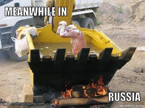 El tópic de la madre Rusia y sus encantadores bebedores rusos - Página 2 Tumblr_o7i7nbJ8lG1ue9j4wo1_500