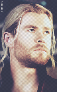 Chris Hemsworth - 200*320 Tumblr_notcjqYujB1taihpio6_250