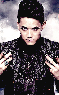Harry Shum Jr ♦ 200x320 Tumblr_o83mn1RAKE1r1hz6jo4_250
