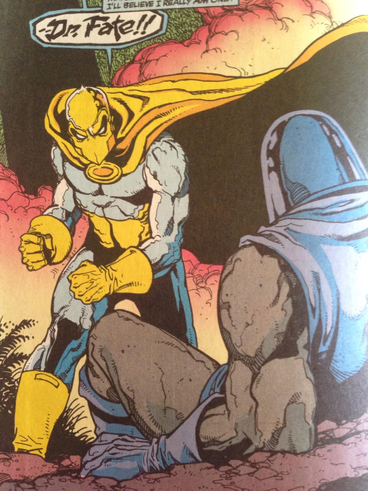 Nouveau Tournoi des Personnages DC Comics ! - Page 3 Tumblr_ny6nru0QAD1s9xzi5o1_1280