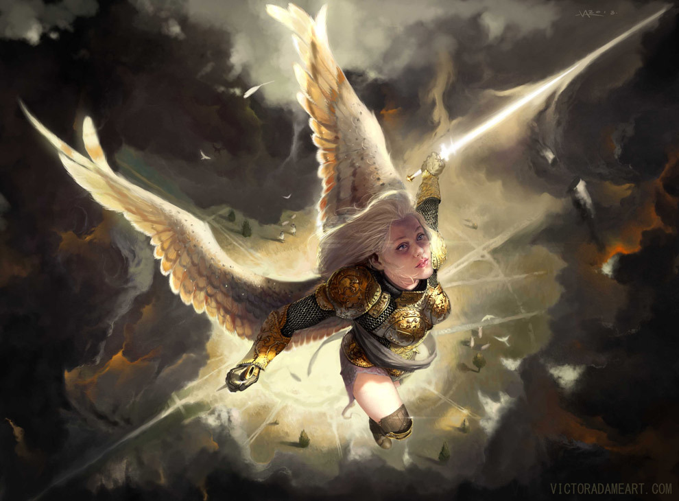 Fantasy art  - Page 25 Tumblr_mwxe7kXaXE1r46py4o1_1280