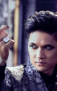 Harry Shum Jr ♦ 200x320 Tumblr_o83mkxNeow1r1hz6jo1_250