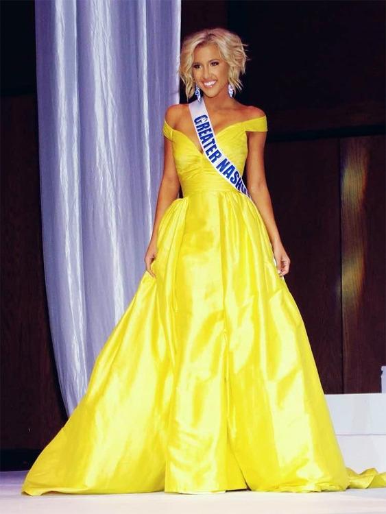 Candidatas a Miss Teen USA 2016 - Página 4 Tumblr_o9dy2jZ2xh1ttvyeto1_1280