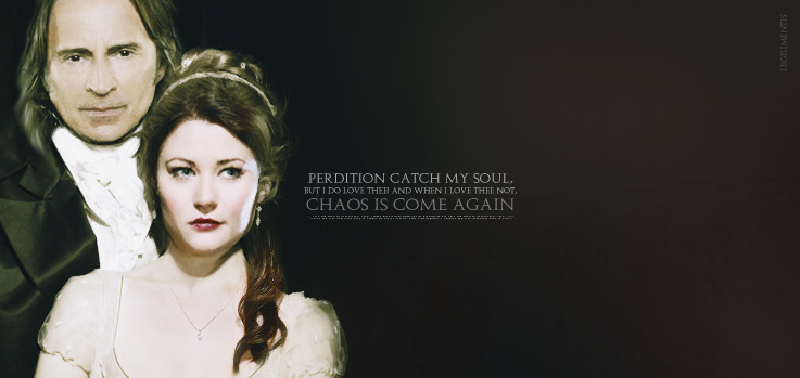 Le Rumbelle - Page 21 Tumblr_o3kcepDzXw1r00s2bo1_1280