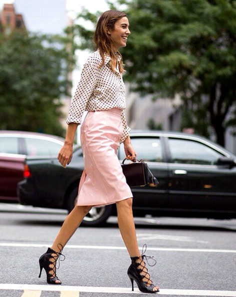 Moda ulice - Page 2 Tumblr_ngs27aLQYJ1qmyebso1_500