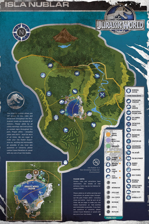 Jurassic World Mapping Project Tumblr_inline_nrgpglVosw1r9lwfp_540