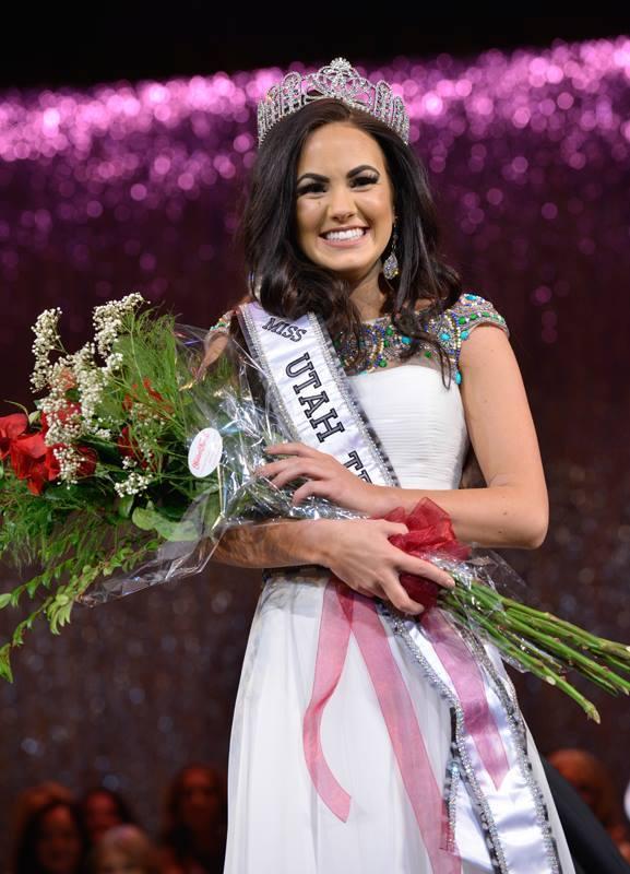 Candidatas a Miss Teen USA 2016 - Página 4 Tumblr_o9dy9vJqr81ttvyeto1_1280