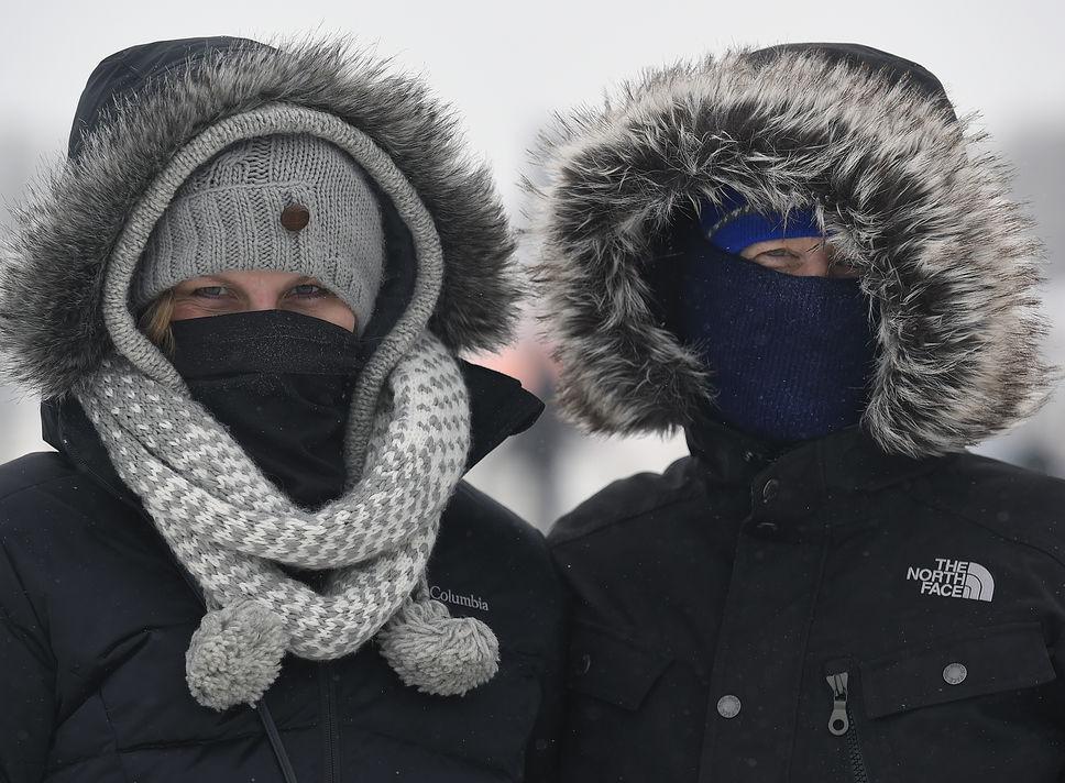 Grosse Tempête de neige au Québec aujourd'hui ! Tumblr_nvtw03yqL21uivhyxo1_1280