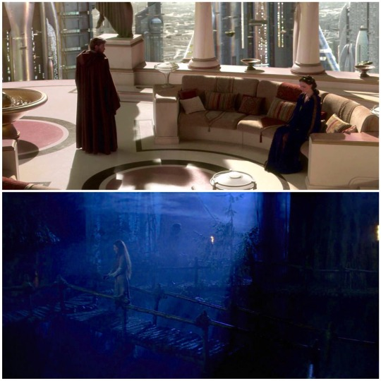 Ring composition in The Force Awakens  - Page 2 Tumblr_nxps9bvdFn1u3vi0xo2_540