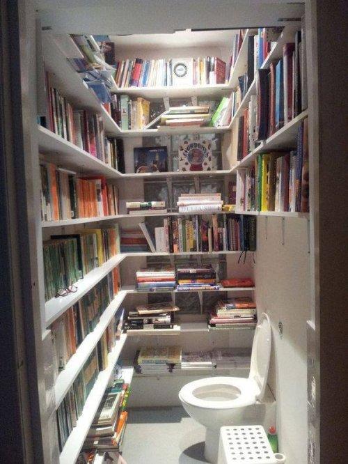 [mékilékon] n°80 :En fait je voulais pas vraiment grandir...Je voulais juste atteindre le placard où étaient planqués les bonbons Tumblr_o851d3LVkg1s1ddrjo1_500