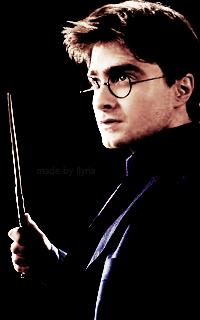 Daniel Radcliffe - 200*320 Tumblr_o7ah66NFNE1r1hz6jo2_250