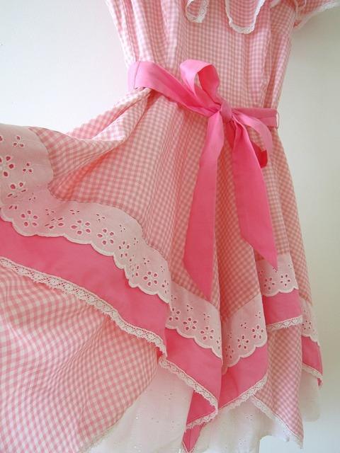 Pink color - Page 18 Tumblr_n5kikiL8xL1sg22dvo1_500