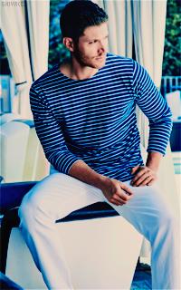 Jensen Ackles Tumblr_o4umt0vKMm1rxdqlwo8_250