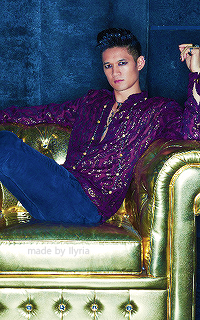 Harry Shum Jr ♦ 200x320 Tumblr_o83mkxNeow1r1hz6jo7_250