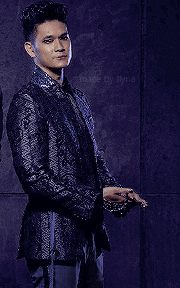 Harry Shum Jr ♦ 200x320 Tumblr_o83mkxNeow1r1hz6jo3_250