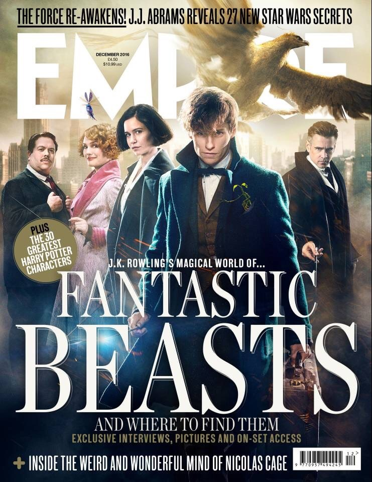Fantastic Beasts and Where to Find Them, le film - Page 3 Tumblr_ofk4gnGPtz1roci9qo1_1280