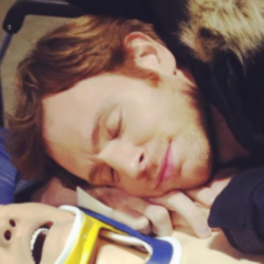 (m) nick gehlfuss ▶ i need a doctor Tumblr_nysfyopRvE1v02tl7o2_250
