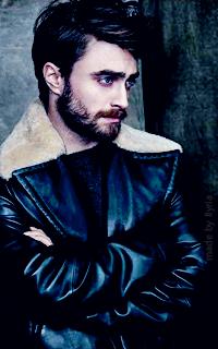Daniel Radcliffe - 200*320 Tumblr_o7agysqrTS1r1hz6jo8_250