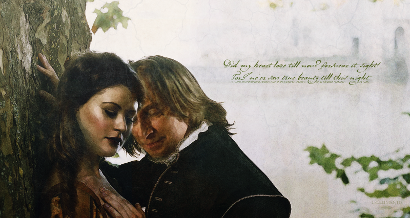 Le Rumbelle - Page 21 Tumblr_o2zpo5elGF1r00s2bo1_1280