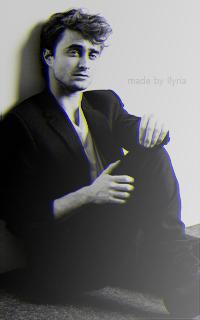 Daniel Radcliffe - 200*320 Tumblr_o7agtpe5jo1r1hz6jo3_250