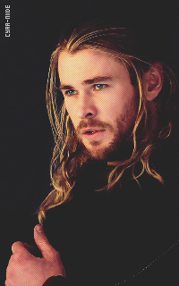 Chris Hemsworth - 200*320 Tumblr_notcjqYujB1taihpio7_250