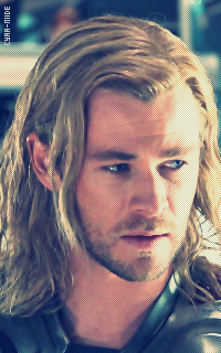 Chris Hemsworth - 200*320 Tumblr_notcjqYujB1taihpio2_250