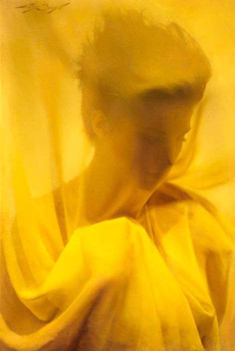 Volim žuto - Page 19 Tumblr_o84a20coIL1s59yrco1_500