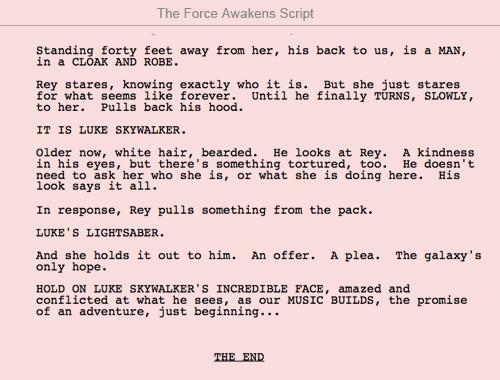 ARCHIVE: The Rey Kenobi Files - 1 - Page 37 Tumblr_inline_o3l2k7hhFm1qdizr1_500