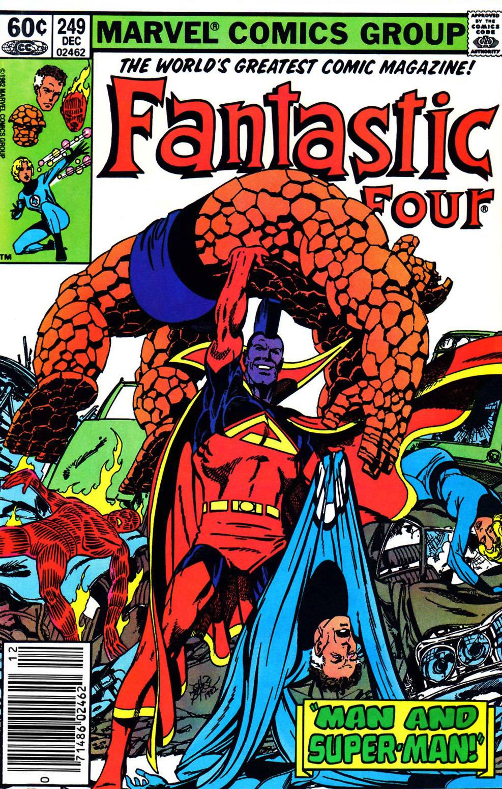 [Comics] Plagios , Homenajes o similes... - Página 4 Tumblr_m67xdoIxJR1rnhr86o1_1280
