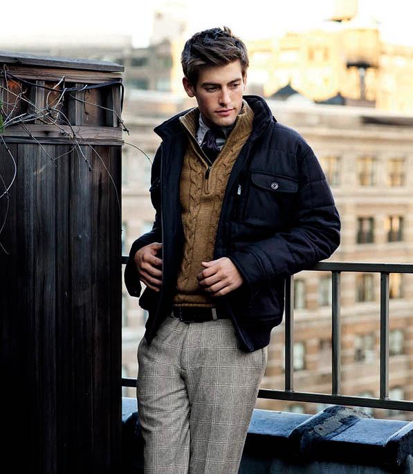 Muška moda u Srbiji i svetu - Page 4 Tumblr_m8cml67yvZ1qgxeqno1_1280