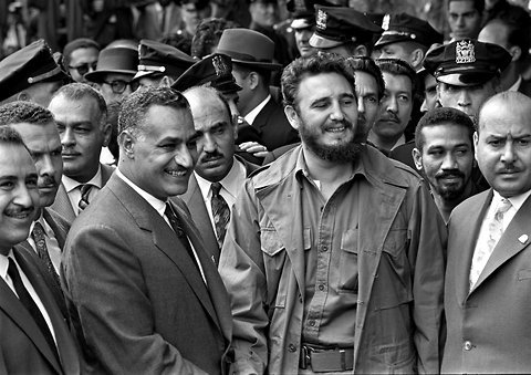 Ha muerto Fidel Castro. Tumblr_mc4kbiEGRr1rfbo65o1_500